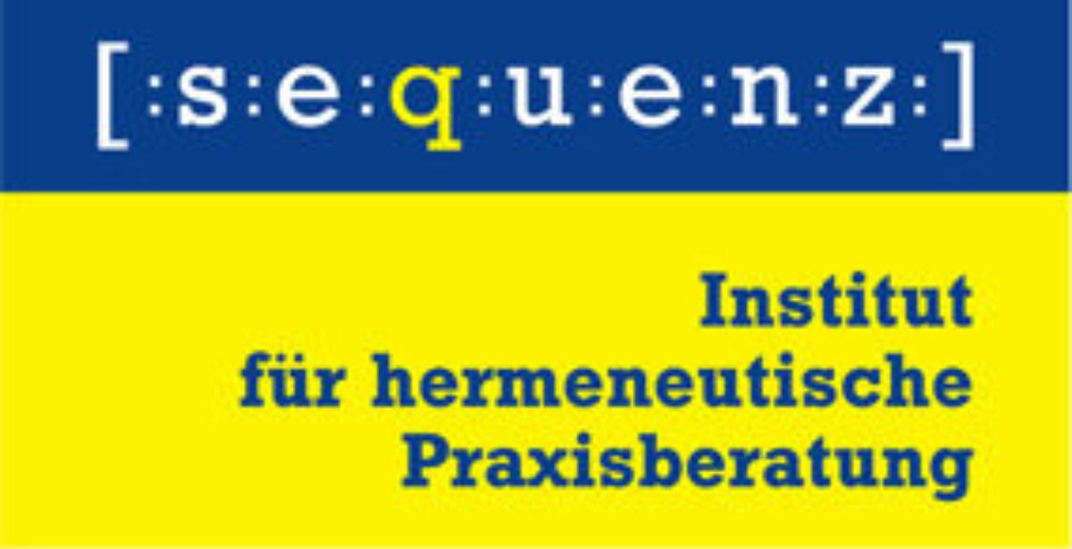 sequenz-ihp.de